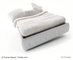federbett waschen tipps und anleitung f r neue frische. Black Bedroom Furniture Sets. Home Design Ideas