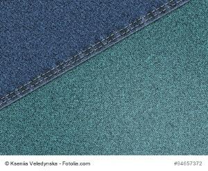 jeans waschen anleitungen und tipps zur pflege von denim. Black Bedroom Furniture Sets. Home Design Ideas