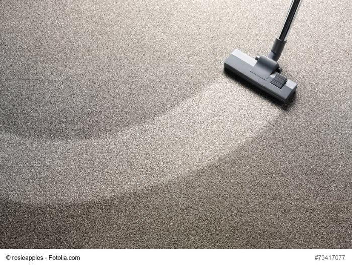 Teppich Reinigen So Geht S Anleitungen Und Tipps