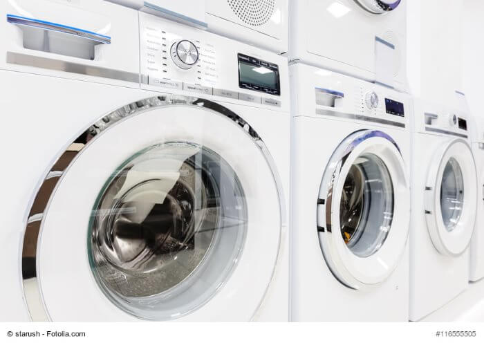 schaffell waschen so reinigen sie ihr lammfell. Black Bedroom Furniture Sets. Home Design Ideas