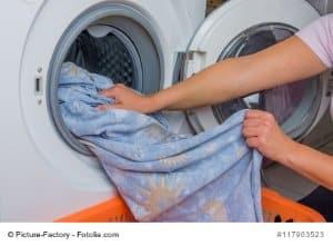 Bettwäsche Waschen So Gehts Anleitung Und Tipps