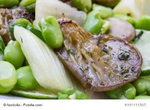 © foodolia - Fotolia.com