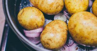 kartoffeln-kochen