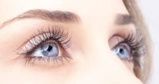 Augenringe Hausmittel – müde Augen richtig behandeln