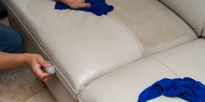 Pflege und Warenkunde: Leder und Lederpflege| Cramer Möbel Design