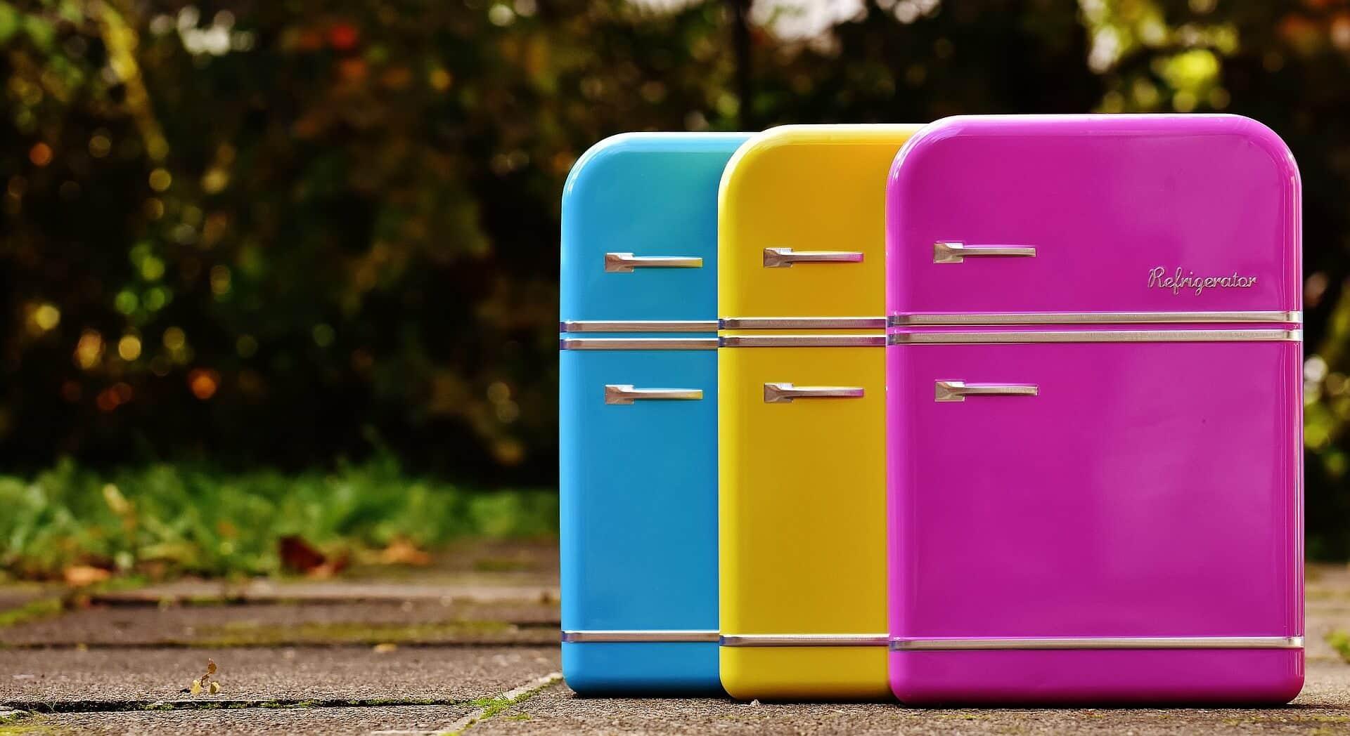 Mini Kühlschrank Für Jugendzimmer : Der mini kühlschrank das ideale zweitgerät haushalts magazin